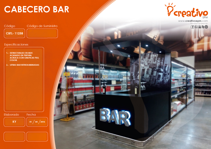 creativoepm-modulo-comercial-cabecero-bar