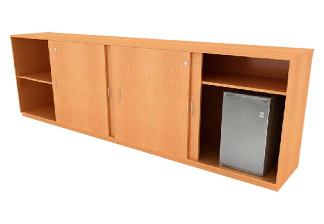 Muebles para oficina muebles para oficina with muebles for Muebles de oficina wengue